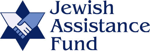 Jewish Assistance Fund logo