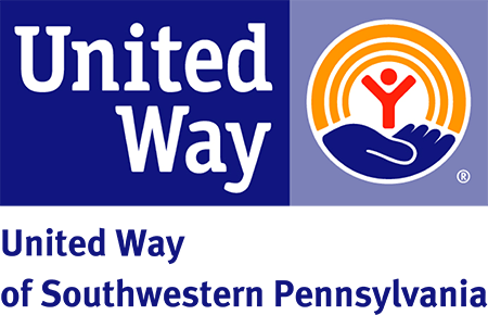 United Way of Southwestern PA logo